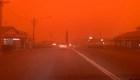Incendios forestales en Australia: 26 personas