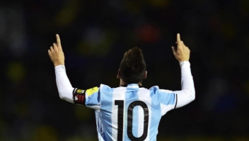 Datos que debes saber de cara a las eliminatorias sudamericanas