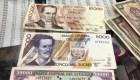 Ecuador recuerda la dolarización de su sistema monetario