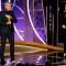 Los grandes momentos de los premios Globo de Oro