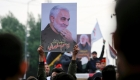 ¿Se espera un ataque iraní en Estados Unidos?