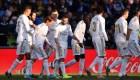 Los cuatro grandes se disputan la Supercopa de España