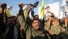 EE.UU.-Irán: ¿cuánta tensión hay en Medio Oriente?