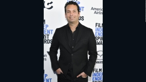 """La academia británica del cine destaca a """"Retablo"""" en las nominaciones a los BAFTA"""