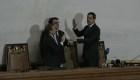 Venezuela: Juan Guaidó logra la reelección pese al bloqueo