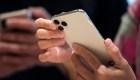 Apple se enfoca en la protección de la privacidad