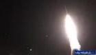 Pentágono: Irán atacó con misiles dos bases militares en Iraq