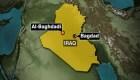 Las bases en Iraq alcanzadas por el ataque de Irán
