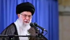 Khamenei: Si nos golpean, devolveremos el golpe