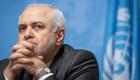 Un tuit señala el fin de la respuesta iraní