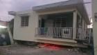 ¿Por qué está temblando tanto en Puerto Rico?