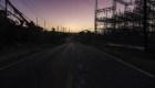 Puerto Rico: los cortes de energía podrían durar meses