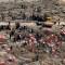 Abelardo Rodríguez: Avión ucraniano derribado en Irán forma la tormenta perfecta