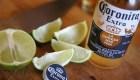 Breves económicas: Constellation Brands informa fuertes ventas de cerveza