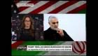 Los argumentos para autorizar el ataque contra Soleimani