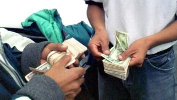 ¿Por qué Mahuad dolarizó Ecuador hace 20 años?