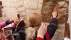 Navidad en Belén: ¿se logrará el mensaje de paz?