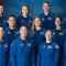 Astronauta de origen salvadoreño se gradúa en la NASA