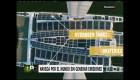 Energy Observer, el barco que usa energía limpia