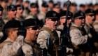 Fuerzas armadas en América Latina: ¿causa de alarma?
