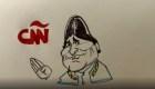 La carrera del expresidente de Bolivia, Evo Morales