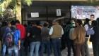 Alcalde de Torreón: El menor tenía un arma de alto calibre