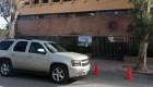 """México: autoridades inician operación """"Mochila Segura"""""""