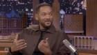 Will Smith habla sobre el protagónico que se le escapó