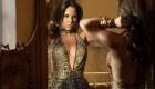 "Kate del Castillo, la villana en ""Bad Boys For Life"""