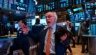 ¿Se mantendrá el alza de la bolsa de New York en 2020?