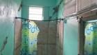Hay viviendas inhabitables en Puerto Rico tras terremoto