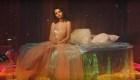 "Selena Gómez estrenó su álbum ""Rare"""