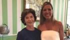 Daniella Ortiz: el éxito de sus carteras y las grandes celebridades