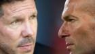 Supercopa de España: ¿Cuál equipo ganará la gran final?