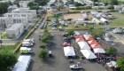15 días de actividad sísmica en Puerto Rico