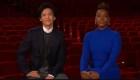 Oscar: sutil crítica de Issa Rae mientras anuncian los nominados