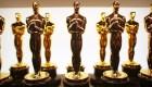 """""""Joker"""", la película con 11 nominaciones al Oscar"""