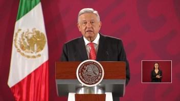 México: la ambiciosa reforma al sistema de salud