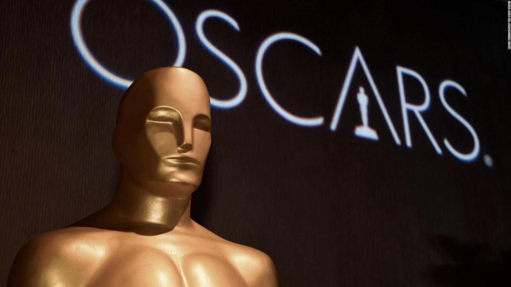 Las películas más nominadas en los Oscar de este 2020