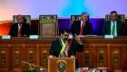 Maduro: 2019 iba ser la caída de la revolución, pero fracasaron