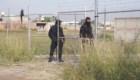 Hallan restos humanos en Jalisco: identifican a 4 personas