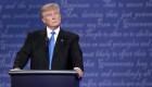 ¿Qué viene en el proceso de juicio político a Trump?