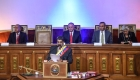 """Maduro llamó """"bandido"""" al secretario general de la OEA"""