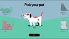 Spotify quiere que tu mascota también escuche música