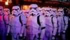 Disney: las 7 películas que recaudaron US$ 1.000 millones