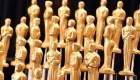 El debate racial que desató la nominaciones al Oscar
