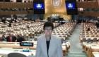 El papa nombra a una mujer en alto cargo en la Secretaría de Estado del Vaticano