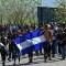 México no dará visas de tránsito a migrantes hondureños