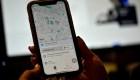 Se va Uber de Colombia: ¿quién gana y pierde?