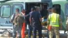 Panamá: Rescatan víctimas de presunta secta religiosa